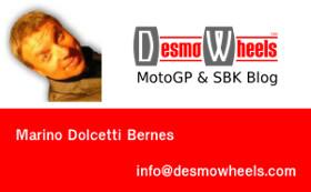 DesmoWheels businessCardWeb1