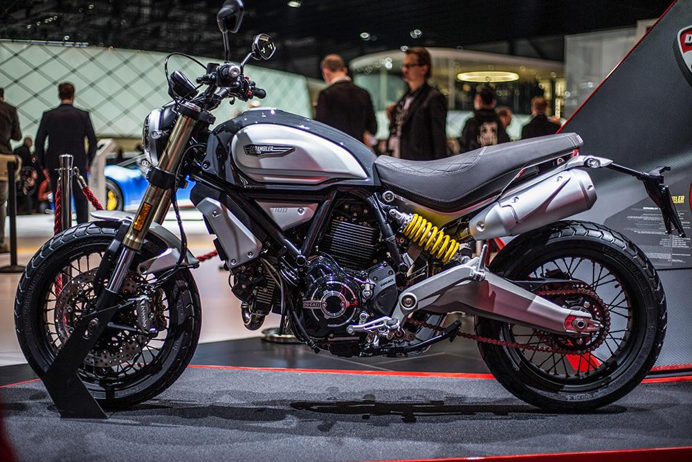 Ducati Scrambler 1100 Special_GinevraRES
