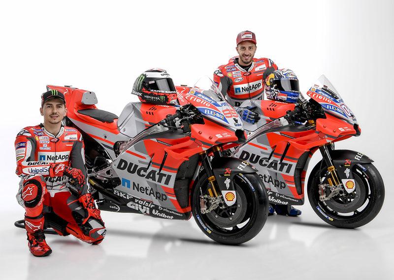 POSTER_MotoGP_2018_UC64975